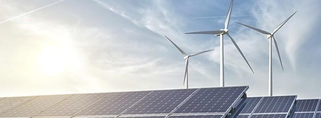 High-level meeting on renewable energy: Clean Energy Industrial Forum
